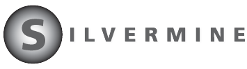 SILVERMINE BV logo